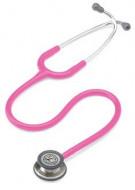 Nabavite letnju boju littmanna , Littmann-Clasic 3, M stetoskopi Pink 5663