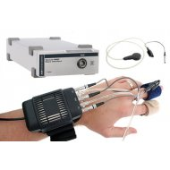 NIBP AD Instruments Japan-Continuous blood pressure measurement of AD Instruments