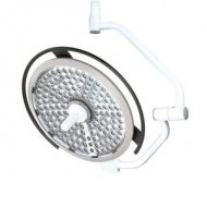 Power LED -500 Maquet  Hirurska lampa 110.000 Luxa