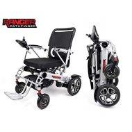Proto-Mobiliti stolica za transport elektricna