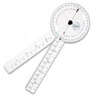 Protractor Goniometer – 8