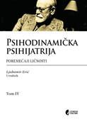 Psihodinamicka Psihijatrija 4.Toma Ljubomir Eric