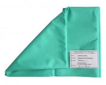 PVC nepromočivi podmetač 200x100 cm