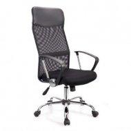 Radna stolica M-210