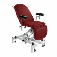 Red Wine Fusion Medicinska Stolica za Visenamenska stolica