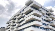 Rental Clinic Poslovni objekat blok 32 novi merkator 100m/kvadratnih
