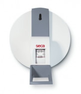 SECA 206 BODY METER SCALE, Seca Visinomer