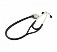 Stetoskop CK-S748PF-02 Specijalistički stetoskop