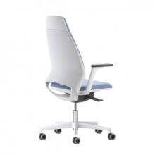 Stolica za Lekara Radna stolica M 262TW/OM