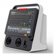 SV-300 Mindray  Medicinski  ICU ventilator