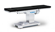 Takara-Belmont DR-8750Series Surgical table