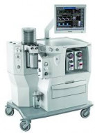 The Genesis®anaesthesia workstations