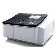 UV -1800 Spektrofotometar