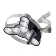 Vision T3 LED Medicinska pregledna lampa
