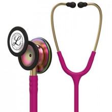 3M™ Littmann® Classic III™ stetoskop ,bja maline da duginim zvonom