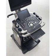 Alpinion  E Cube 15X  snimanja 2D/,3D/4D  Ultrazvucni Aparat