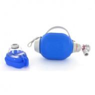 Ambu reanimacioni balon, Ambu Mark 4, decija maska i maska za odrasle