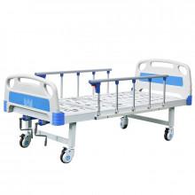 Bolnicki krevet Electric Clinic Hospital Beds for Mobile Hospitals