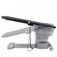 C ARM Tables 104 -4T-G3 C-ARM dijagnosticki sto