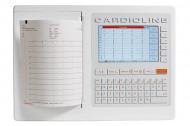 Cardioline eCG 200+