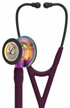 Cardiology IV Diagnostic Stethoscope
