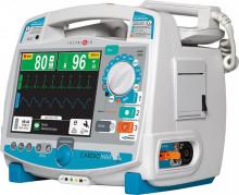 Cardiomax - Monitor Defibrilator