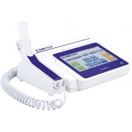 Chest-Japan Electronic Spirometer Chest- Medicinski sprometar.