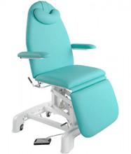 CHR4420 Stolica za Ultrazvuk, Christie ultrasound chair