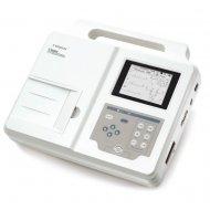 Comen CM-300 Trokalani EKG aparat