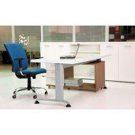 Comfort 2 Office sto za lekara