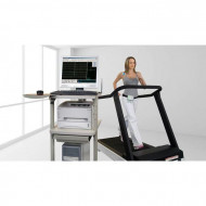 COSMED - Stress Testing ECGs