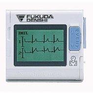 Dostupan u Prodaji Fokuda Digitalni Holter Rekorder EKG Walker FM- 150