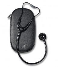 Erka finese stetoskop bleck edition