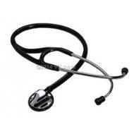 Erka Sensitive  Nemacka Kardioloski Stetoskop