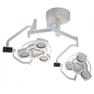 Etkin Medical Divices Elite C -16 ET hiruska LED plafonska lampa