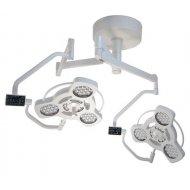 Etkin Medical Divices Elite C -16 ET hiruska LED plafonska lampa