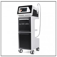 Facial Massage Non-invasive No Needle Water Machine