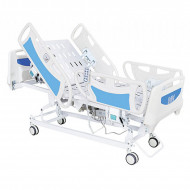 Five function electric hopsital bed YXWW44