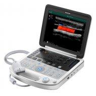 Fuji FC1.Portabl ultrazvucni sistem