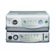 Fyji Sonart EPX-4450 endoskopski sistem