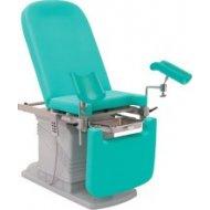Ginekoloska Stolica CS 14 Stolica za ginekoloski pregled