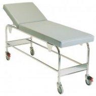Gray-Urgentni krevet na tockovima