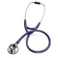 Heine Gamma C Cardiology Stetoskop