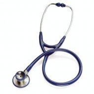 Heine Gamma Kardioloski Stetoskop Nemacka Heine