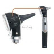 Heine Mini 3000 LED Fiber optic Otoskop, zemla proizvodnje Nemacka
