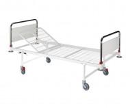 Hospital bed, Bolnicki krevet FK1.212
