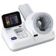 Japan Kentaro, Potpuno automatski monitor za krvni pritisak