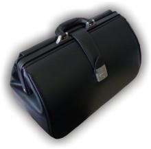 Lekarska torba od koze M14L