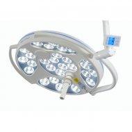 M LED -3MC GE opreaciona lampa,130.000 LUksa