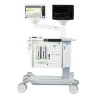 Maquet Geinge Flow i C-30 Maquet aparat za aneseziju
